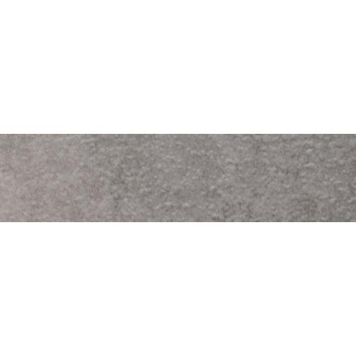 Rodapié recto 8x45 denver basalto