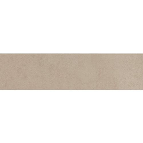 Rodapie martins 9x75 arena artens