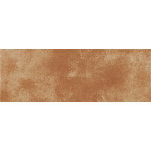 Rodapié recto 7,4x31,6 soneja