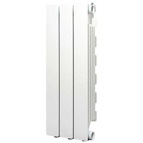 Radiador prodige modern 600 3 e