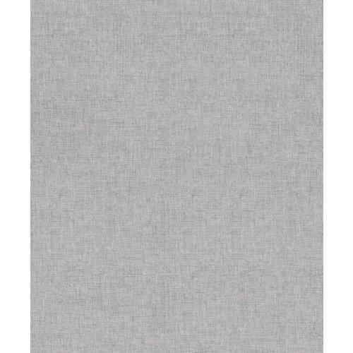 Papel tnt texturado gris 287-2110 k 5,3 m²