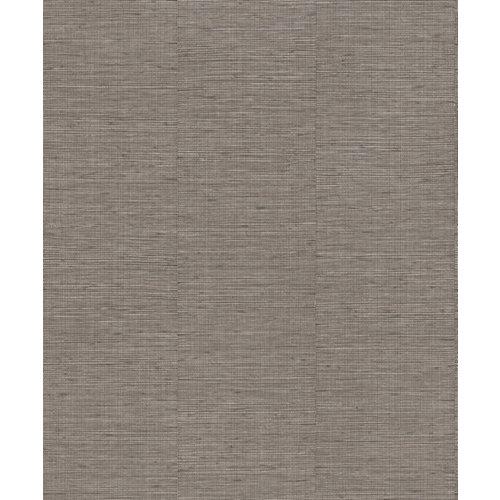 Papel tnt texturado marrón 287-2116 k 5,3 m²