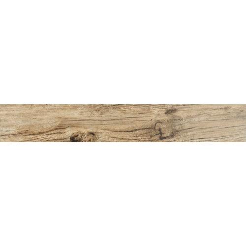 Porcelanico esmaltado karval natural mt 15x90