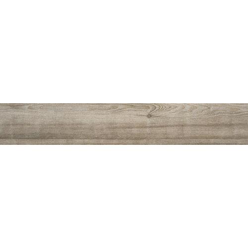 Porcelanico esmaltado springwood gris mt 15x90