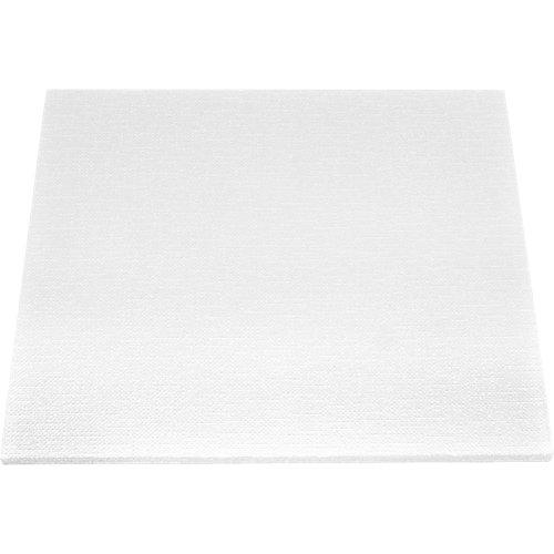 Placa de poliestireno para techo 50x50x1 cm