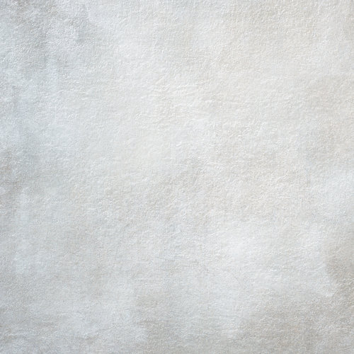 Pavimento porcelánico cerámico dolcevita 47.2x47.2 perle c1 artens