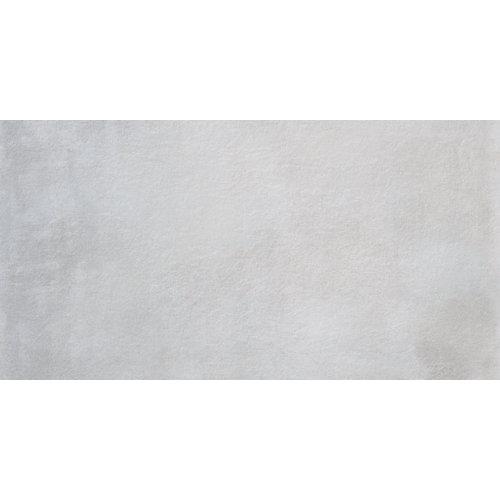 Pavimento porcelánico-revestimiento dolcevita 31.6x60.8 perle c1 artens