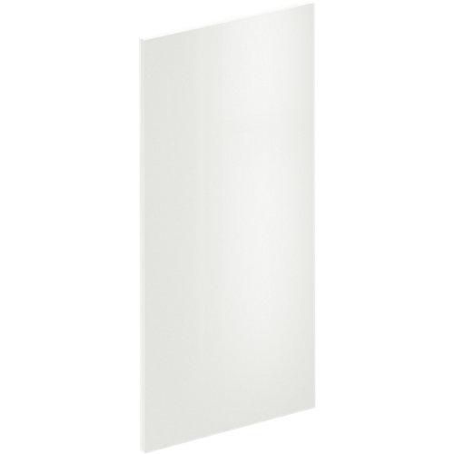Costado delinia id sevilla blanco 37x76,8 cm