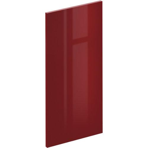 Costado delinia id sevilla rojo 37x76,8 cm