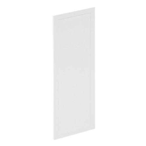 Frente de cocina de 39.7 x 102.1 cm (ancho x alto)