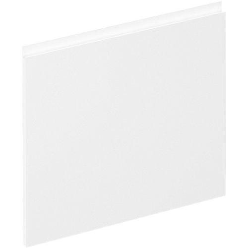 Puerta para mueble de cocina tokyo blanco mate 59,7x50,9 cm