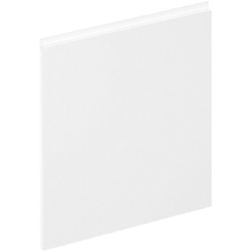 Puerta para mueble de cocina tokyo blanco mate 59,7x63,7 cm