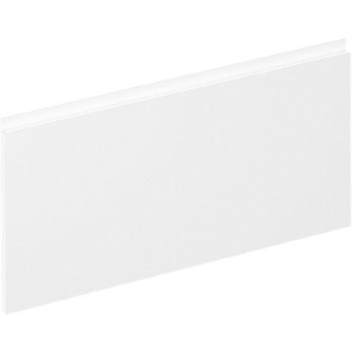 Frente para cajón tokyo blanco mate 79,7x38,1 cm