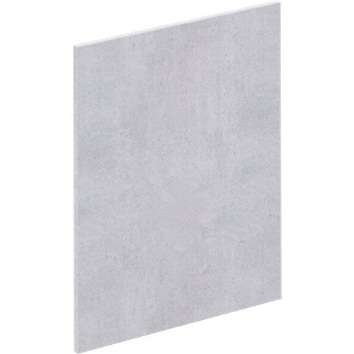 Costado delinia id berlín cemento 60x76,8 cm