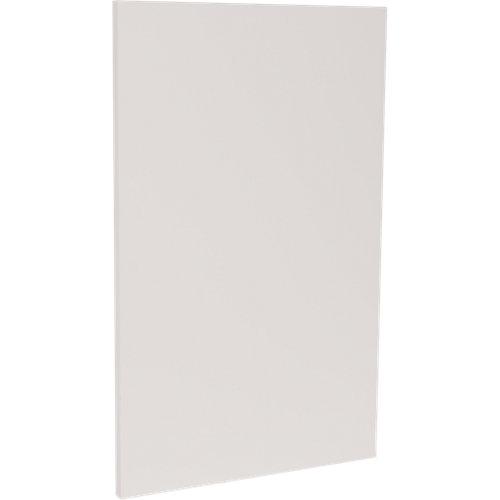 Puerta para mueble de cocina sofía blanco 39,7x63,7 cm
