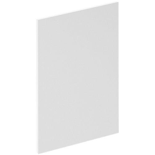 Puerta para mueble de cocina sofía blanco 44,7x63,7 cm