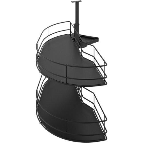Accesorio extraíble rincón izq 58x106x76.8 cm