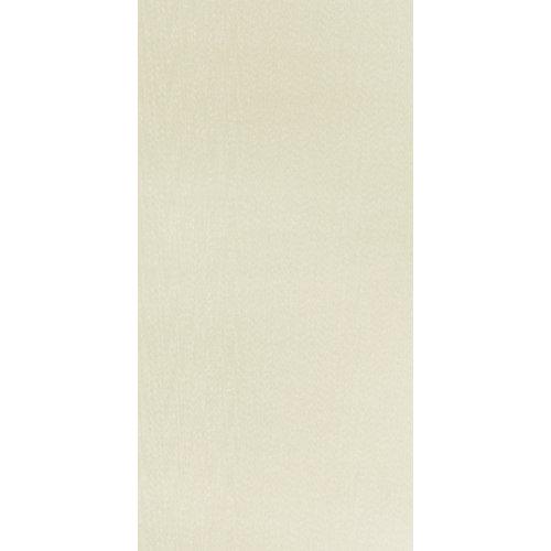 Mini rollo metálico perla 67,5x150 cm