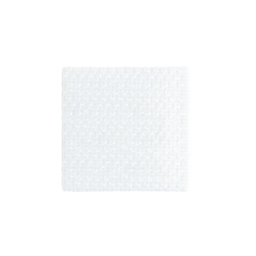 24 adhesivo transparente de 2.2 cm