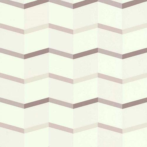 Papel pintado tnt concordia 3 diseño 248-5824 gris 5 m2