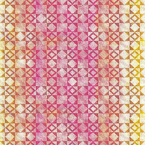 Papel pintado tnt defensa 3 diseño 248-5815 multicolor 5 m2