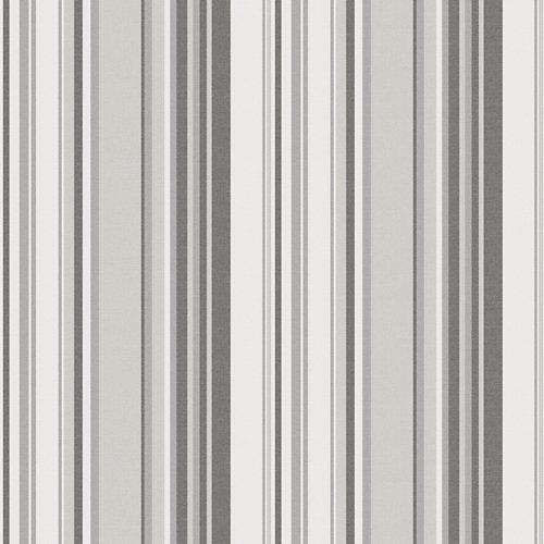 Papel pintado tnt physalis 2 122-g56408 multicolor 5 m2