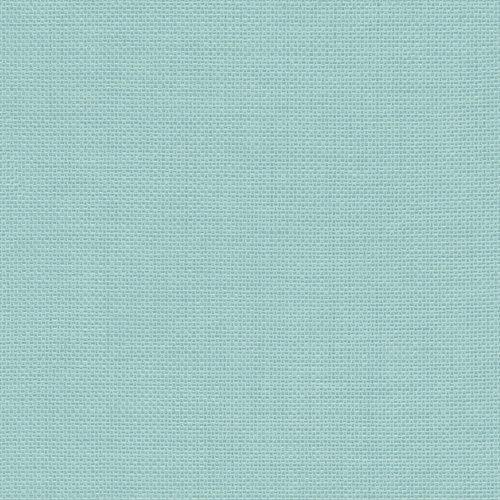 Papel pintado tnt mangostino 2 diseño 122-g56414 azul 5 m2