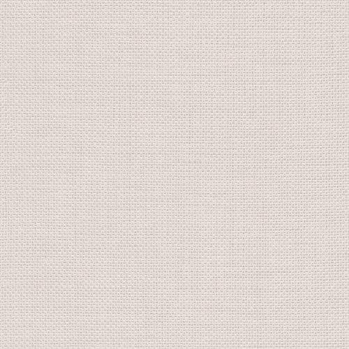 Papel pintado tnt mangostino 7 122-g56419 multicolor 5 m2