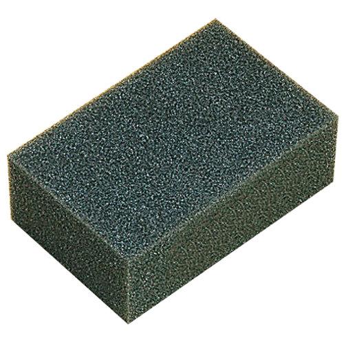 Esponja para cemento