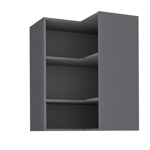 Mueble alto cocina delinia 67 x 102.4 cm (ancho x alto)