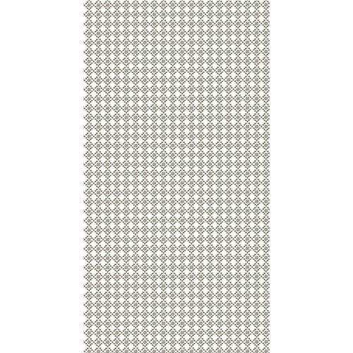 Papel pintado tnt adjani diseño 1400-4930 multicolor 5 m2