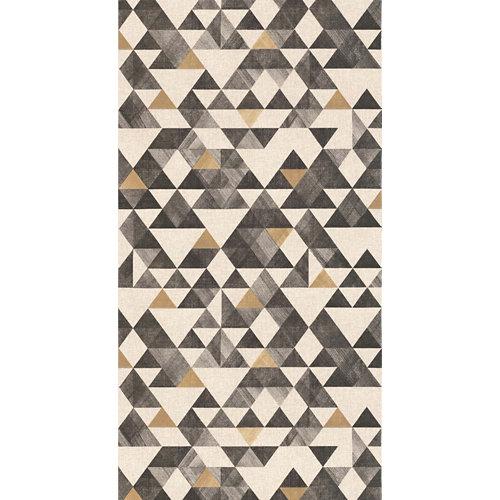 Papel pintado tnt bruni diseño 1400-4932 multicolor 5 m2