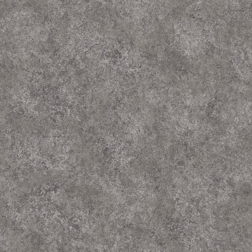 Papel pintado tnt bonnaire 1 diseño 1400-4939 plata 5 m2