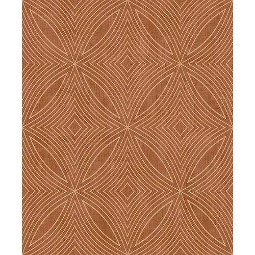 Papel pintado tnt baudelaida 1 1400-4940 multicolor 5 m2