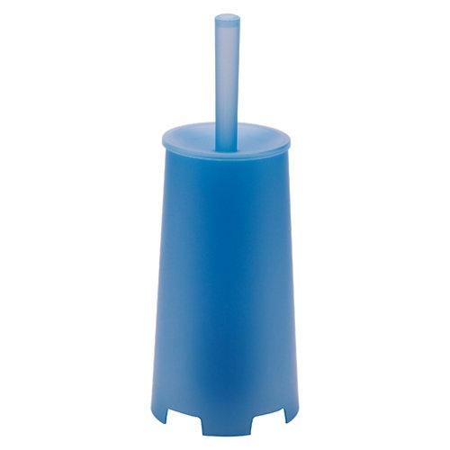 Escobillero oscar gedy azul