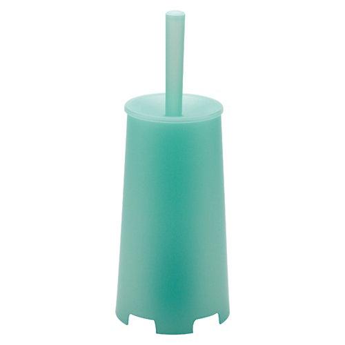 Escobillero oscar gedy aguamarina