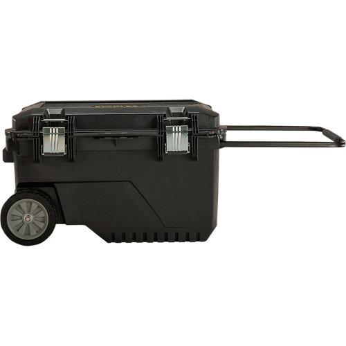 Carro de taller stanley fatmax fmst1-73601 con1 cajones