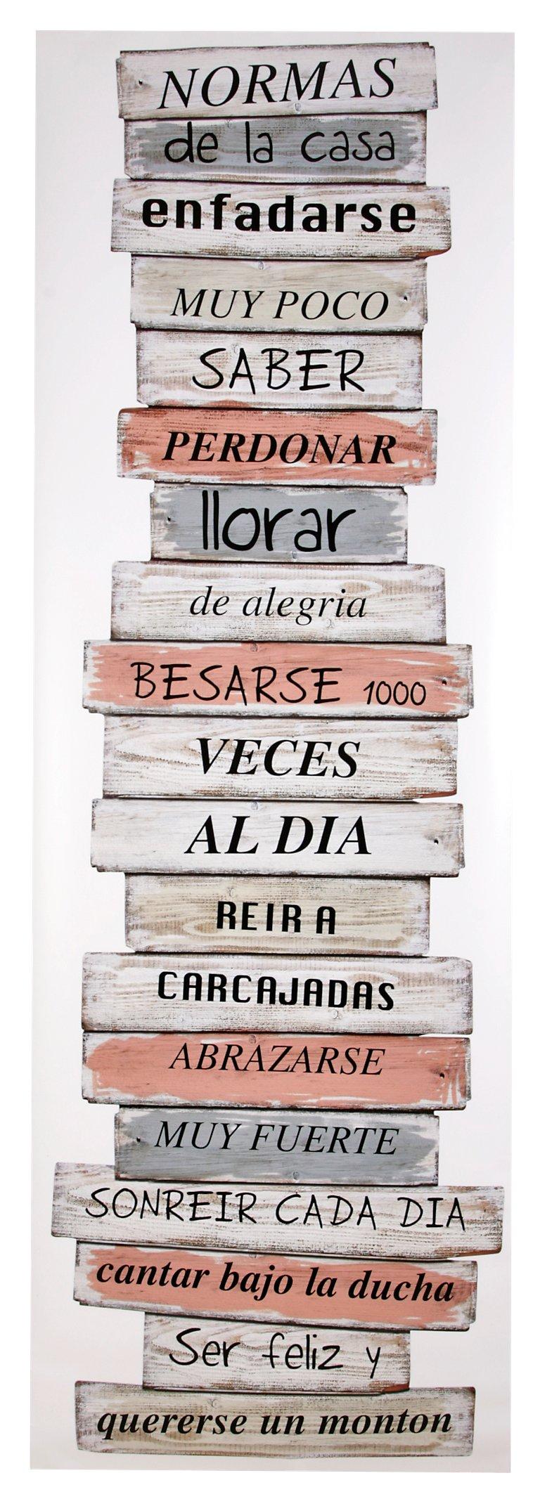 Vinilos De Pared Decorativos Y Stickers Leroy Merlin