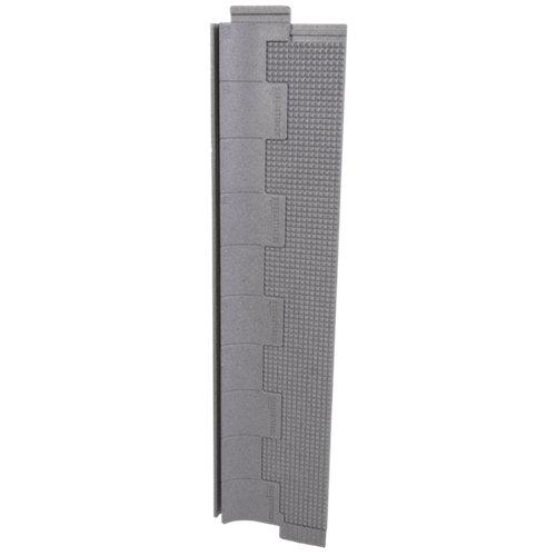Aislamiento de persiana 100x50x1,3cm