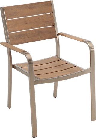 silla madera site leroymerlin.es