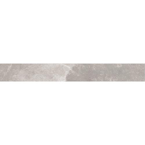 Rodapie bellapietra 8,30x60 pulpis artens