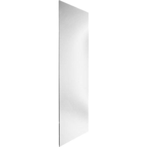 Costado delinia 60x216 cm milano blanco/verona blanco
