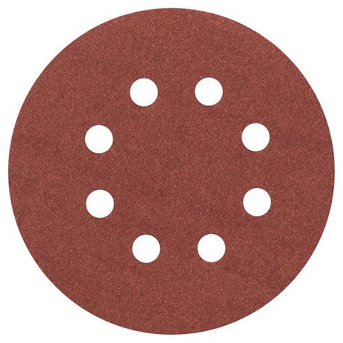5 disco abrasivo bosch para lijadora 240
