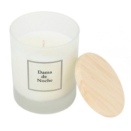 Vela aroma dama de noche 150 gr
