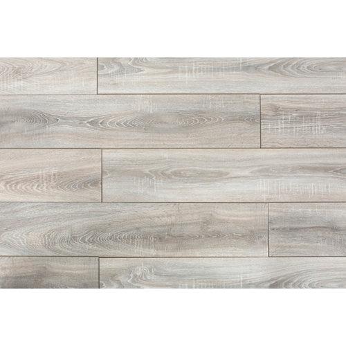 Suelo laminado artens forte coligny gris