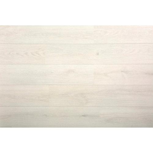 Suelo laminado artens intenso amalia blanco