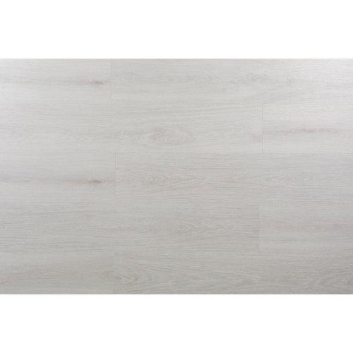 Suelo laminado artens intenso saboya gris