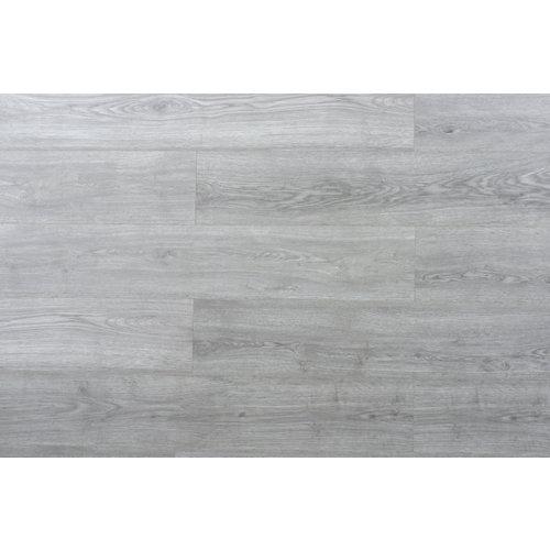 Suelo laminado artens intenso macassar gris