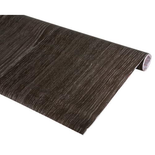 Rollo de vinilo adhesivo madera umbra
