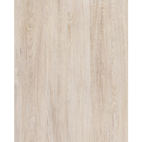 Rollo de vinilo adhesivo madera santana